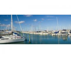 Find Boat Maintenance in Auckland