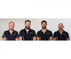 Expert Electrician in Nelson