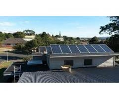 Outstanding Electrical Repairs in Auckland