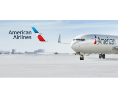 When do you need to contact American airlines reservations?
