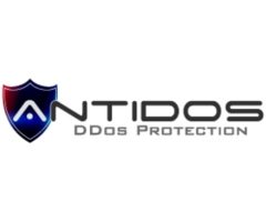 Cheap Ddos protection By AntiDos