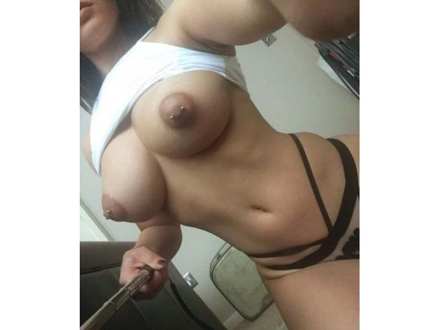 Horny young sexy girl ready for Real Sex