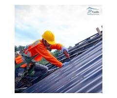 Commercial Roofing Service in New Zealand