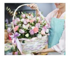 Same Day Flower Delivery Auckland