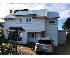 Professional Painters in South Auckland Region